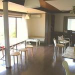 Photo: Single Room                             - 【日吉駅】★フリーランスの集うシェアハウス★