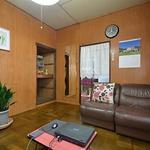 "Photo: 玄関                             - Share House YUASA on a par with ""studio"""