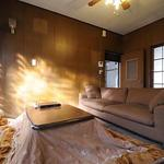 Photo: Single Room                             - 【横浜へ9分】少人数(3名)の平屋シェアハウスで、のんびり暮らしませんか?