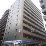 画像: 建物外観                             - 【急募!】池袋駅徒歩5分、女性限定!