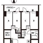 画像: 個室                             - 【急募!】池袋駅徒歩5分、女性限定!