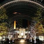 Photo: Single Room                             - ★Executive Location - Fashionable Ebisu