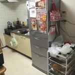 Photo: キッチン                             - 15m2 - Room for rent 30 min to Shinjuku/Ueno (Minami Urawa)