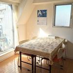 短期入居者募集! 8畳洋間の4人部屋 1人30,000円 共有リビング広々18畳