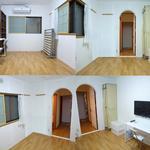 画像: 個室                             - 大阪市港区のシェアハウスで入居者を1名募集します。