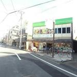 画像: 最寄駅                             - 荻窪駅と西荻駅利用可、徒歩8分〜
