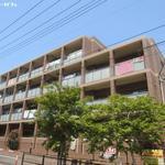 画像: 建物外観                             - 家賃相談可 ドミトリです 東京都稲城市2LDK築6年目ペット可鉄筋コンクリートマンション