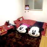 Photo: Single Room                             - Built three years. Internet environment there. Roommate Wanted