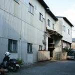Photo: 受付                             - シェアアトリエ使用者 短期・倉庫利用も可