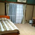 Photo: Single Room                             - A 4-minute walk from the private room 8 tatami mat + storage Sasazuka Station