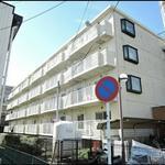 Photo: 建物外観                             - 愛甲石田駅徒歩13分