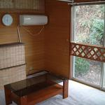 Photo: Single Room                             - 初月お家賃無料キャンペーン 汐入駅徒歩5分 テレビ・デスク・寝具付