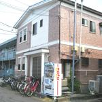 画像: 建物外観                             - 新田駅徒歩4分!格安シェアハウス! 水道代込 高速インタネットWIFI無料使用!