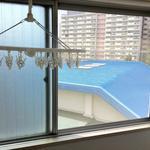 Photo: Single Room                             - ☆東京都品川区、山手線『品川駅』の物件☆