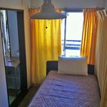 Photo: Single Room                             - Rooms from private 7 tatami + storage Hiroo Station, Azabu Juban Station 8-minute walk
