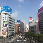画像: リビング                             - 【2016年4月OPEN】 吉祥寺駅 徒歩2分 超人気のエリアで外国人と一緒に暮してみませんか!?