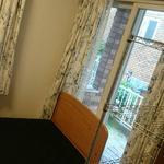 Photo: Single Room                             - 東海道線 辻堂駅 徒歩10分/家賃42000円/個室