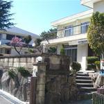 画像: 玄関                             - 環境抜群 大阪大学吹田キャンパス近いShare House in Kitasenri  (close to Osaka university)