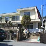 画像: 建物外観                             - 環境抜群 大阪大学吹田キャンパス近いShare House in Kitasenri  (close to Osaka university)
