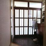 Photo: Single Room                             - 新宿徒歩圏!!中野坂上6分!!女性限定個室49800円 光ネット、家財保険無料!!閑静な住宅街での新生活♪