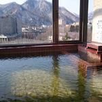 Photo: 風呂                             - 出張、研修生、1日滞在もOK!
