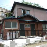 Photo: Single Room                             - [Rent for one month during the free service] Yokosuka City, Oppama Station women-only property