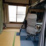 Photo: Single Room                             - 中野シェアハウス(個室) 30,000円
