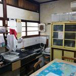 Photo: キッチン                             - 中野シェアハウス(個室) 30,000円