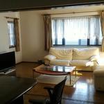 Photo: リビング                             - 県西地区でお部屋探している方は必見です。