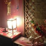 Photo: 玄関                             - 西船橋の古民家をシェアハウスに改装!居心地の良いハウス!