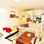 Photo: リビング                             - Newly constructied Shonan Share House MC Style
