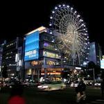 Photo: Others                             - 歩いて栄へ
