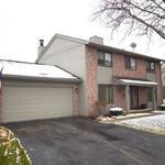 Photo: Others                             - Chicago - Suburbs House share (near Mitsuwa Market)