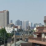 Photo: Others                             - 整体・鍼灸・アロマなどの時間貸しサロン〜1500円/h