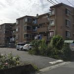 画像: 建物外観                             - A Share House  waiting for two men to live in(Kasukabe-shi, Saitamaken)