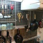 画像: 個室                             - シェアハウス 仙台市青葉区 入居者募集 1泊1000円