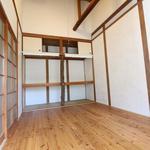 Photo: Single Room                             - 神戸■駅徒歩1~5分■海■一戸建■完全個室■女性限定ハウスあり