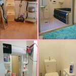 画像: 個室                             - 初期費用無料!西日暮里で新規シェアハウスオープン!