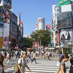 Photo: Others                             - 渋谷道玄坂のオフィスを1万5千円でシェアします、スタートアップ・SOHOなどにいかがでしょうか