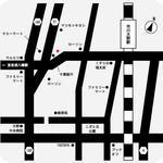 4LDK 庭付き1軒家! 西船橋6分! 個室、相部屋あり。少人数制! リゾート&カフェ*