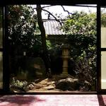 Photo: 建物共用施設                             - Japanese Antique House