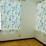 画像: 個室                             - ☆初期費用無料物件-JRとメトロの使える王子駅-即入居可☆