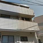 画像: 建物外観                             - ★オタクの方大歓迎★駅チカ
