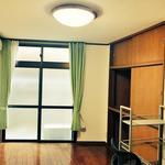 画像: 個室                             - ★オタクの方大歓迎★駅チカ