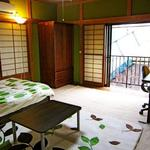 Photo: Single Room                             - 2 Stops to Shibuya Komaba Sharehouse