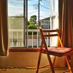 画像: 個室                             - 2月から 東松原 シェアードアパート