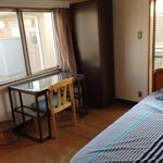 画像: 個室                             - Nice Room Near Shimo Kitazawa and Sangenjaya