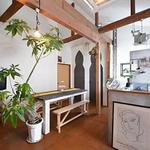 画像: 個室                             - 【家賃1.8万円!】アットホーム&超格安なシェアハウス【駅から徒歩8分】