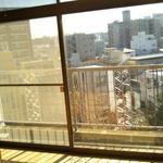 Photo: Single Room                             - Rice free♪ Tennōchō Station 9 minute walk, shopping street 1 minute walk, women-only share house