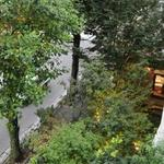 画像: 個室                             - 六本木から徒歩5分。完全個室。オープン7周年記念43000円